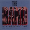 To Kingdom Come (The Definitive Collection)