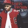 Run It feat Juelz Santana Single