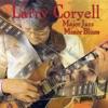 Moment's Notice (LP Version) - Larry Coryell