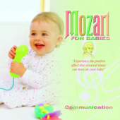 Mozart for Babies: Communication
