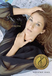 The Collector's Series: Celine Dion, Vol. 1 Mp3 Download