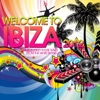 Welcome to Ibiza 2012 (The Hottest House Tunes from the White Island)