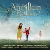 Ambilkan Bulan (Original Motion Picture Soundtrack) - Various Artists