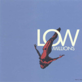 Eleanor  Low Millions - Low Millions