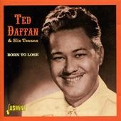 Ted Daffan's Texans - Down Hilo Way
