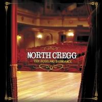 The Roseland Barndance by North Cregg on Apple Music