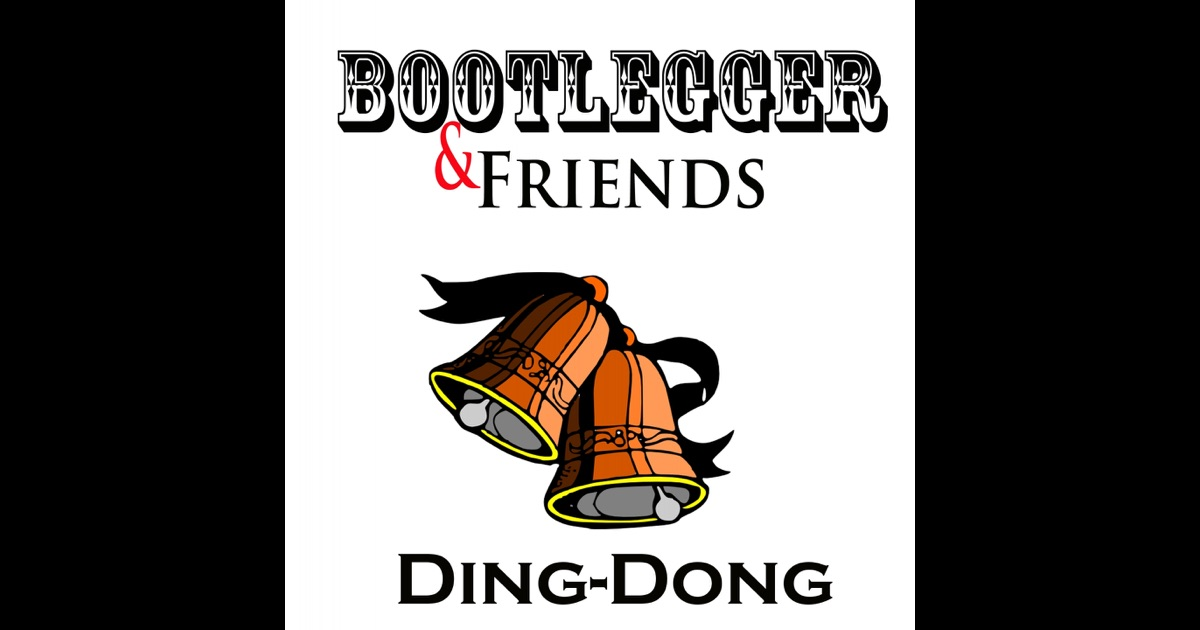 Jun 22, · Bootlegger is a revolutionary new tool for participating in film shoots, developed initially for shooting live event videos using mobile phones. Musicians, fans and spectators can connect using Bootlegger to produce high-quality multi-camera films of events/5(18).
