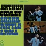 Arthur Conley - Hand In Glove