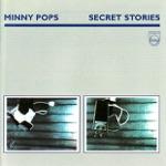 Minny Pops - Achtergelaten (Left Behind)
