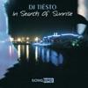 In Search of Sunrise, Vol. 1, Tiësto