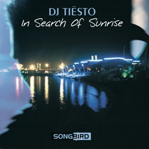 In Search of Sunrise, Vol. 1 Mp3 Download