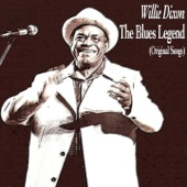 Willie Dixon - Spoonful (Remastered)