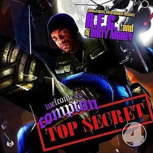 Top Secret Mp3 Download