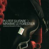 Plutot guitare (Live 2002)