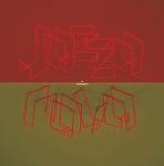 Jazzanova - Fade Out