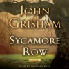Sycamore Row AudioBook Download