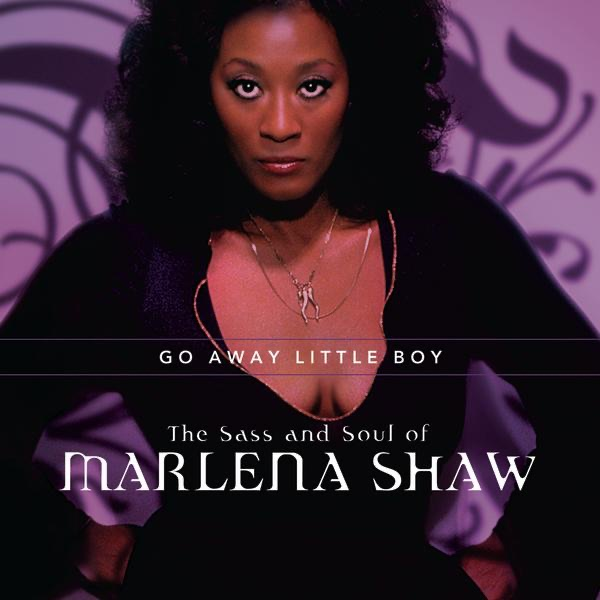 Cover art for Yu Ma Go Away Little Boy (Original)
