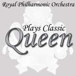 Plays Classic Queen