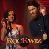 Rock On (feat. Nkechi Anele & Chet Faker) - Single, RocKwiz