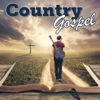 Country Gospel - Various Artists