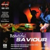 Beautiful Savior - Praise and Worship Collection, Barry May, Jud Field, Amy Kuruvilla, Adrian Murley, Chris Tomlin, Louie Giglio & Kerrie-Ann Butler