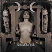 Attrition - I Am (Eternity) (Chris N Cosey Remix)