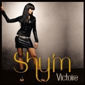 Victoire - Single