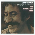 Jim Croce - New York's Not My Home