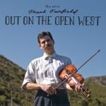 Frank Fairfield - Turkey In the Straw / Arkansas Traveler