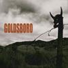 Goldsboro