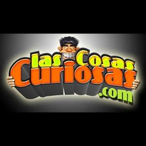 LasCosasCuriosas TV (Las Cosas Curiosas TV) LasCosasCuriosas.Com