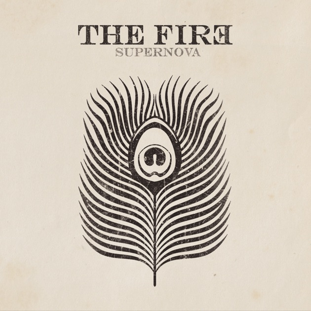 ‎Supernova di The Fire
