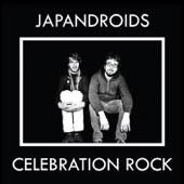 Japandroids - Adrenaline Nightshift
