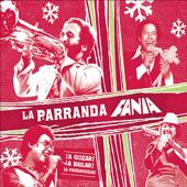 [Download] Salsa Pa' tu Lechon MP3