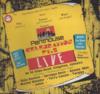 Penthouse Celebration Pt 5 Live - Various Artists
