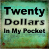 Twenty Dollars in My Pocket - Zack Moray