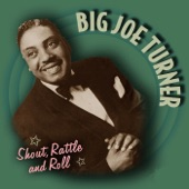 Big Joe Turner - Lovin' Mama Blues