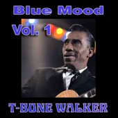 T-bone Walker - Glamour Girl
