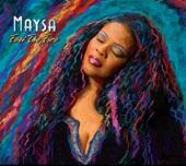 Maysa - You Are My Starship