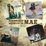 Coffret intégrale - Christophe Maé - Christophe Maé