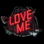 Lil Wayne - Love Me (feat. Drake & Future)