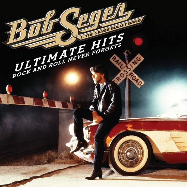 Bob Seger - Still The Same