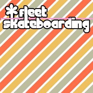 Fleetskateboarding
