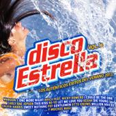 Disco Estrella, Vol. 16