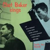 Chet Baker - My Ideal