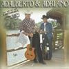 Adalberto e Adriano