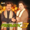 Atta Ullah Khan Remix 3 feat DJ Chino