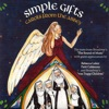 Simple Gifts: Carols from the Abbey, Various Artists