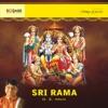 Sri Rama