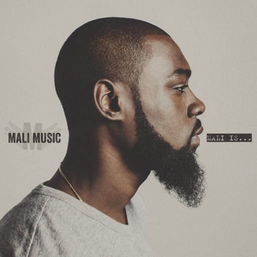 Art for Royalty by Mali Music